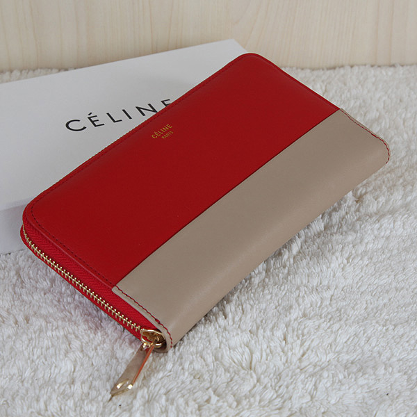 Celine Bag Online Shop
